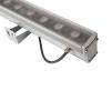 Светодиодный светильник ARTLINE-M36