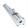 Светодиодный светильник ДСО 01-33-850-Д120