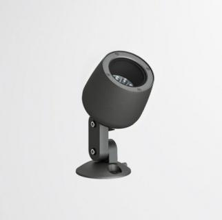 Светодиодный светильник ONIX L18N