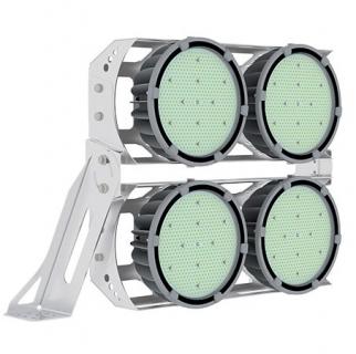 Светодиодный светильник FHB-sport 19-920-957-F30