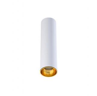 Светодиодный светильник ATLAS N140.120.10
