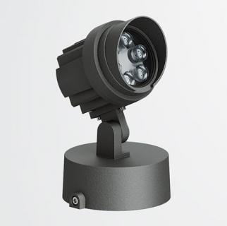Светодиодный светильник LYRA L18V