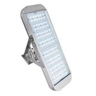 Светодиодный светильник ДПП 07-234-850-Ш2