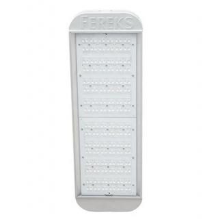 Светодиодный светильник Ex-ДКУ 07-208-50-К30