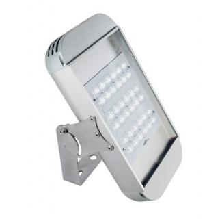 Светодиодный промышленный светильник ДПП 07-78-850-К15