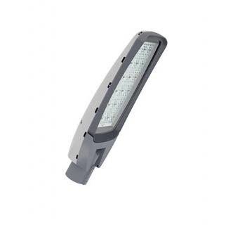 Светодиодный светильник FLA 03A-90-850-WL