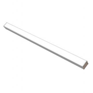 Светодиодный светильник FDL 03-45-850