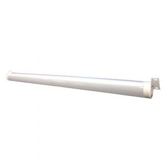 Светодиодный светильник FPL Фермер 03-54-850