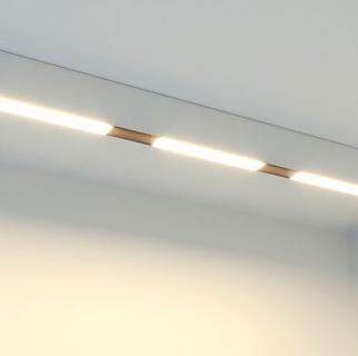 Светодиодный светильник Mag.Line34.200