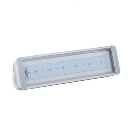 Взрывозащищенный светодиодный светильник Ex-FSL 07-52-50-Ш2