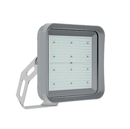 Светодиодный светильник FFL 09-230-850-D60