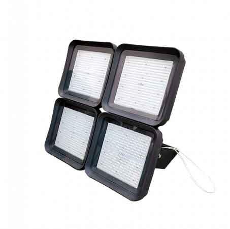 Светодиодный промышленный светильник FFL 14-920-850-F30