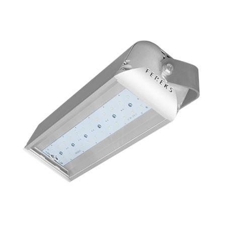 Светодиодный промышленный светильник FBL 07-35-850-Д120