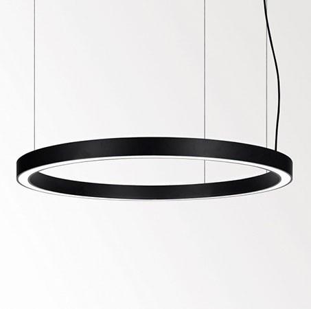 Светодиодный светильник INNOVA HALO 60d600