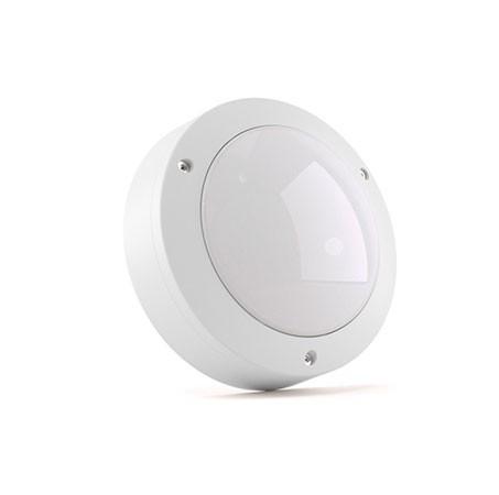 Светодиодный светильник SOLO-S10
